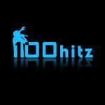 Alternative - 100hitz