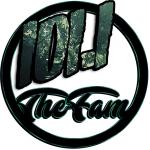 101.1 The Fam Digital Radio