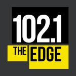 102.1 The Edge