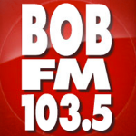 103.5 BOB FM Austin