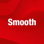 104.6 RTL Smooth
