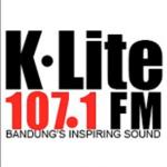 K-Lite FM 107.1 Bandung