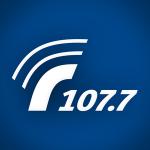 107.7 Radio VINCI Autoroutes