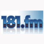 181.fm - The Mix Channel