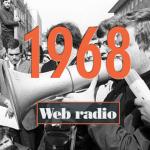 1968 Radio