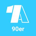 1A Radio 90er