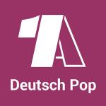 1A Radio Deutsch Pop