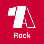 1A Radio Rock