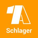 1A Radio Schlager