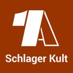 1A Radio Schlager Kult