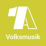 1A Radio Volksmusik