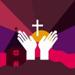 1.FM - Eternal Praise and Worship