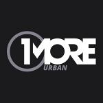 1MORE Urban