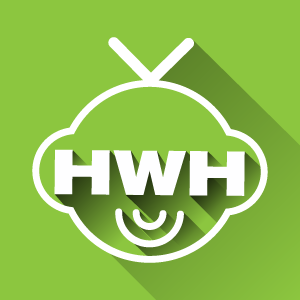 Radio Hnawelhik