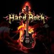 100% HARD ROCK