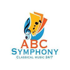 ABC Symphony