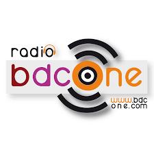 BDC One