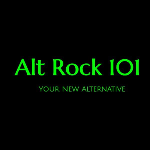 Alt Rock 101