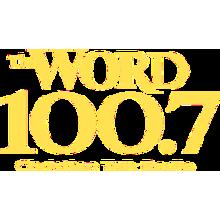 KWRD-FM The Word 100.7