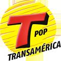 Transamérica Pop Rio de Janeiro