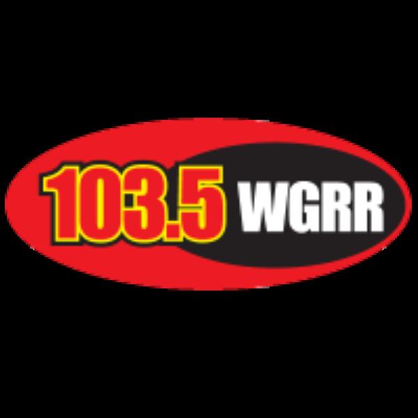WGRR - 103.5 FM