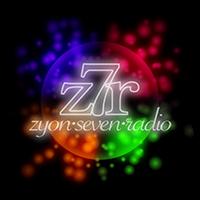 Zyon.Seven.Radio - R&B / Hip-Hop