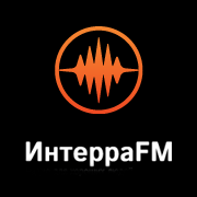 Интерра FM