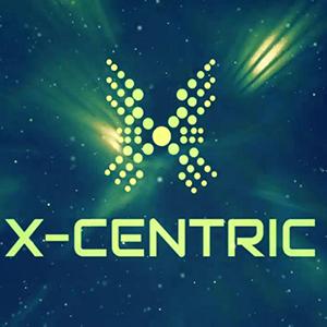 X-Centr1c Radio