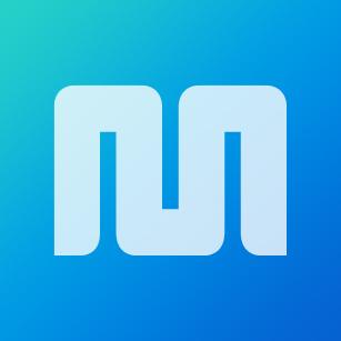 Meydan FM