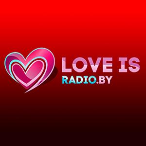 Love Is Radio