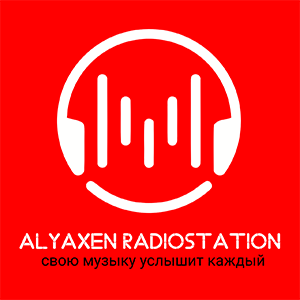 Alyaxen Radiostation