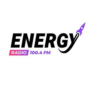 Energy FM 100.4 FM