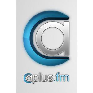 Radio Aplus