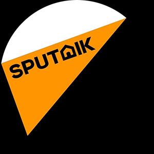 Радио Спутник