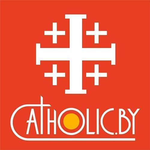 Радыё Католік
