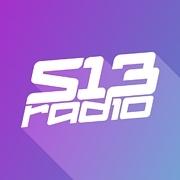 Радио s13.ru