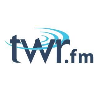 ТрансМировое Радио в Беларуси