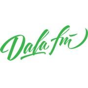 Dala FM - народное радио
