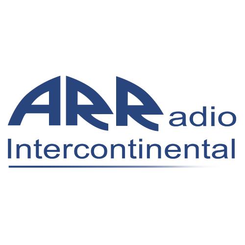 AR Radio Intercontinental