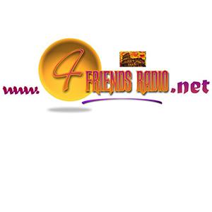 4 Friends Radio