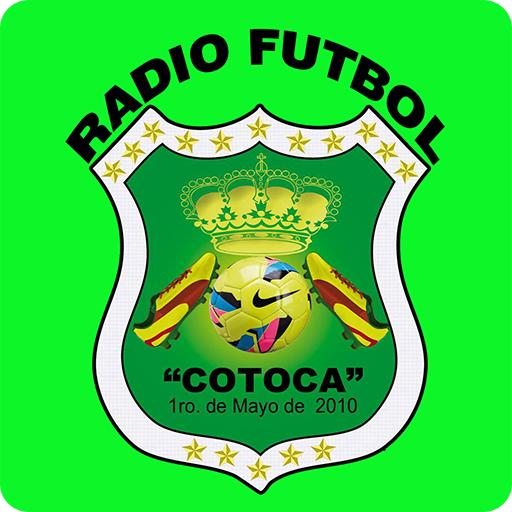 Radio Fútbol Cotoca