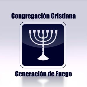 Radio Generacion de Fuego