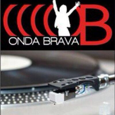 Onda Brava Radio