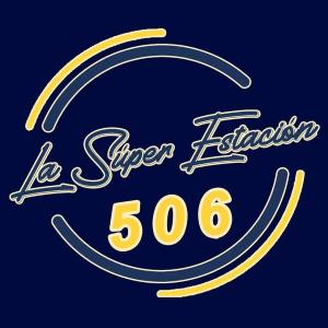 506 La Súper Estación