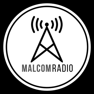 Malcom Radio