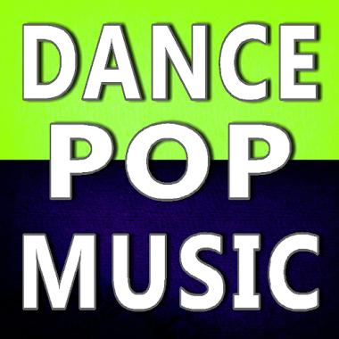 DANCE POP MUSIC