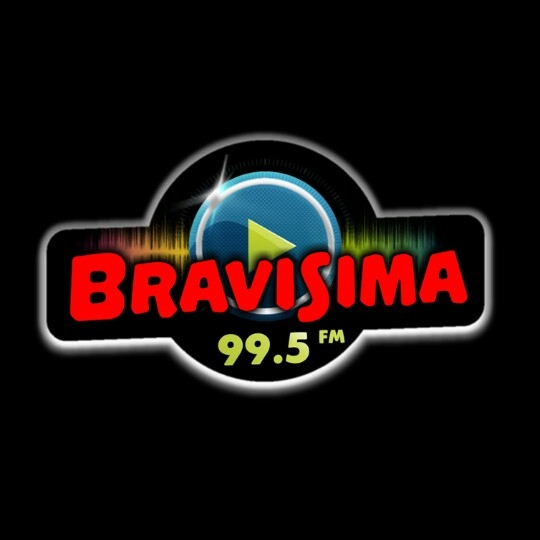 Bravisima Fm