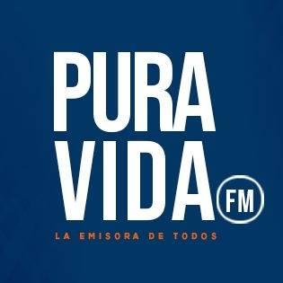 Pura Vida FM