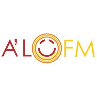 A'lo-FM radiosi