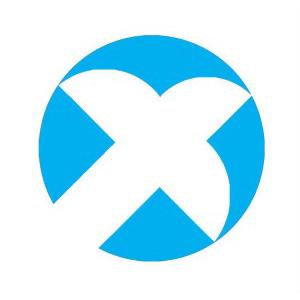 XFM Radijas